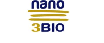 Nano3Bio